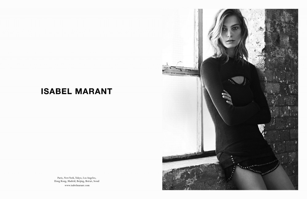 collection_fiche_isabel-marant-fw1314-campaign-3_8c813.jpg