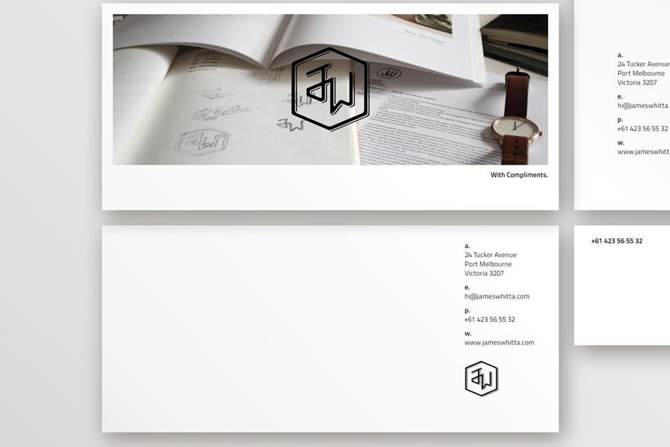 JW_Super_Identity_1.jpg
