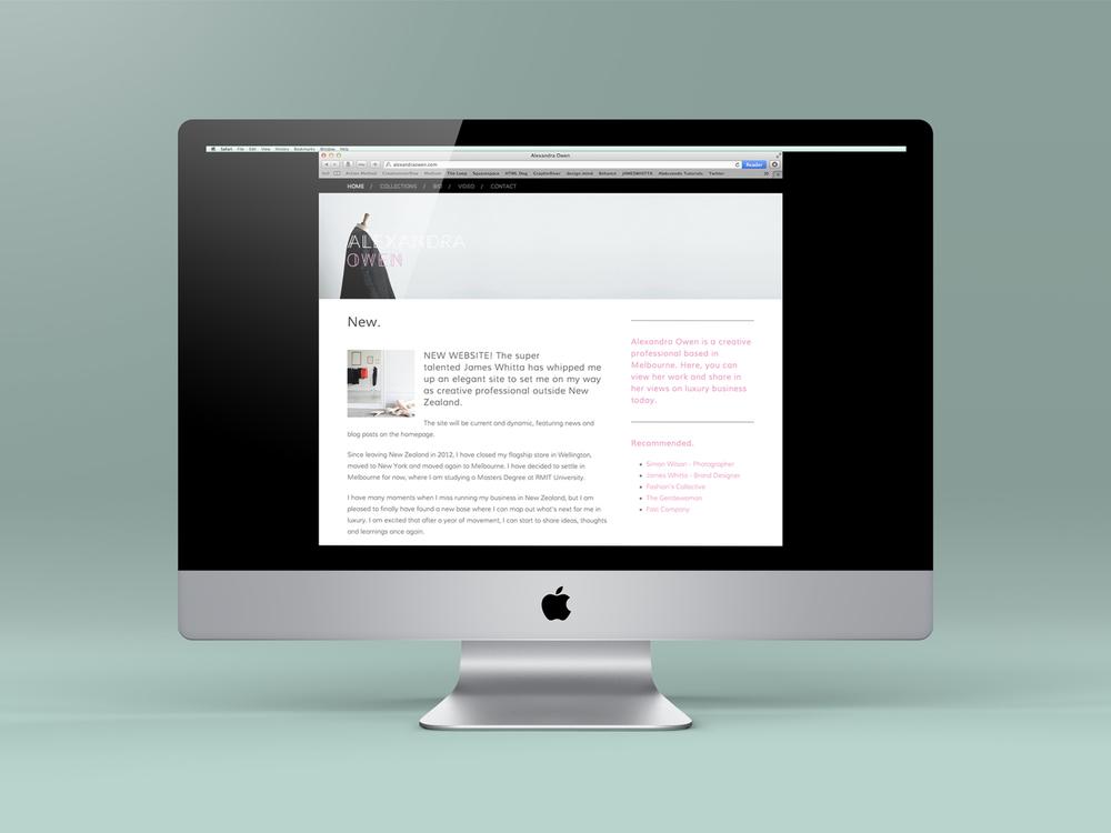 iMac Website 1500px.jpg