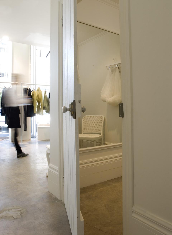 AO - Store Interiors 2.jpg