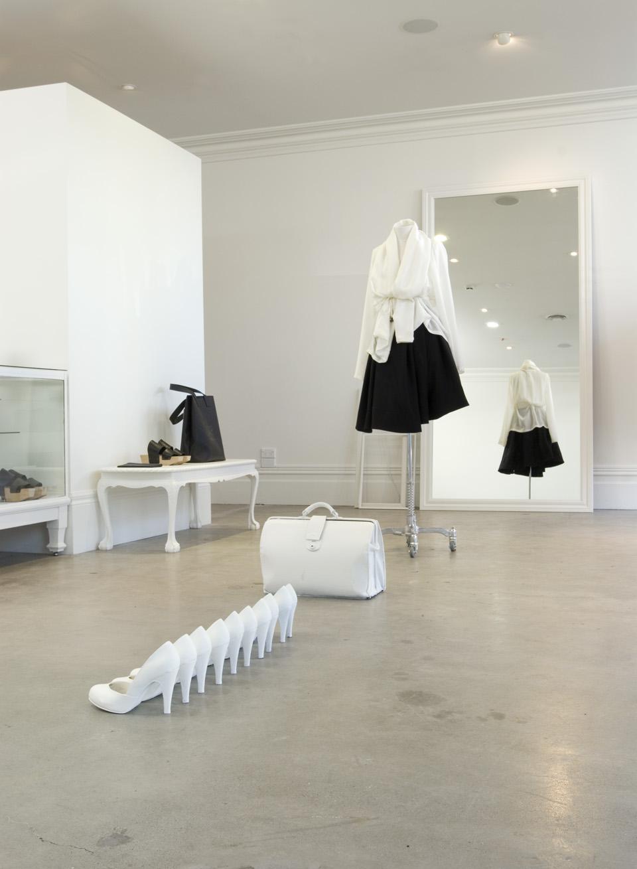 AO - Store Interiors 6.jpg