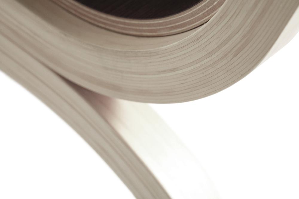 Detail 7047 HR.jpg