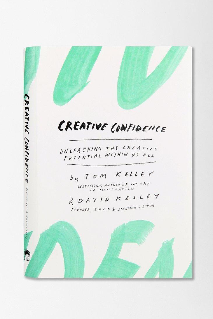 book covers — Blog — Sarah Duet