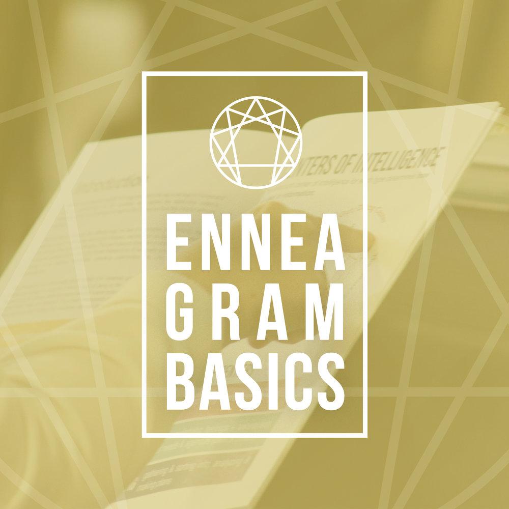 EnneaBasics_Square.jpg
