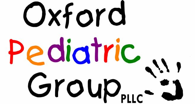 Oxford Pediatric Group, PLLC