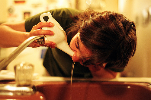 neti_pot (mybloodyself).jpg