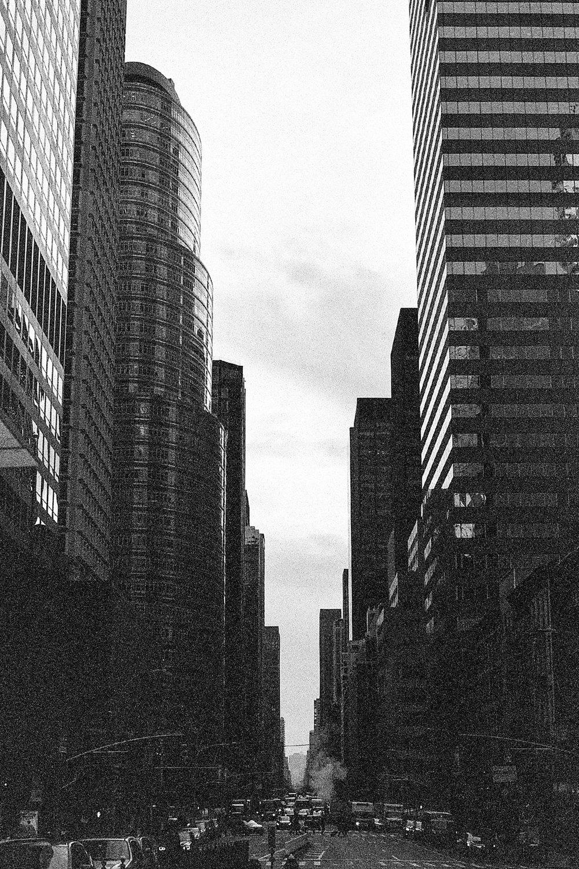 NY2018_107.jpg