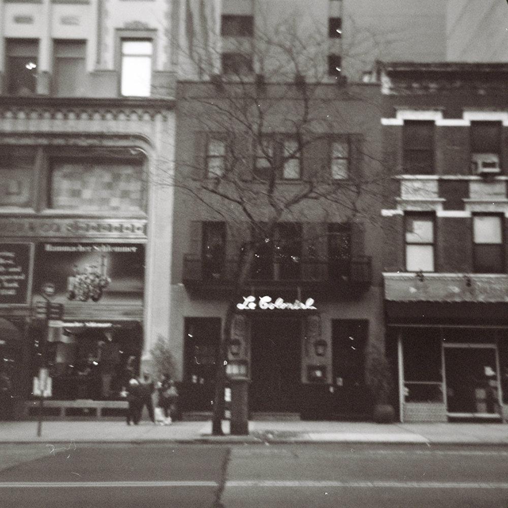 NY2018_082.jpg