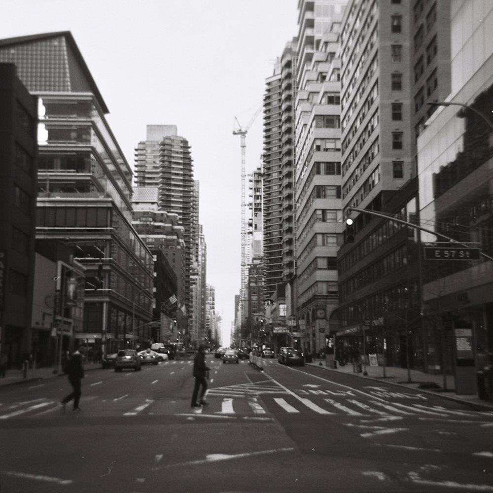 NY2018_080.jpg