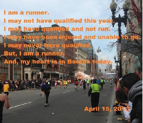 Boston Runner tribute.jpeg