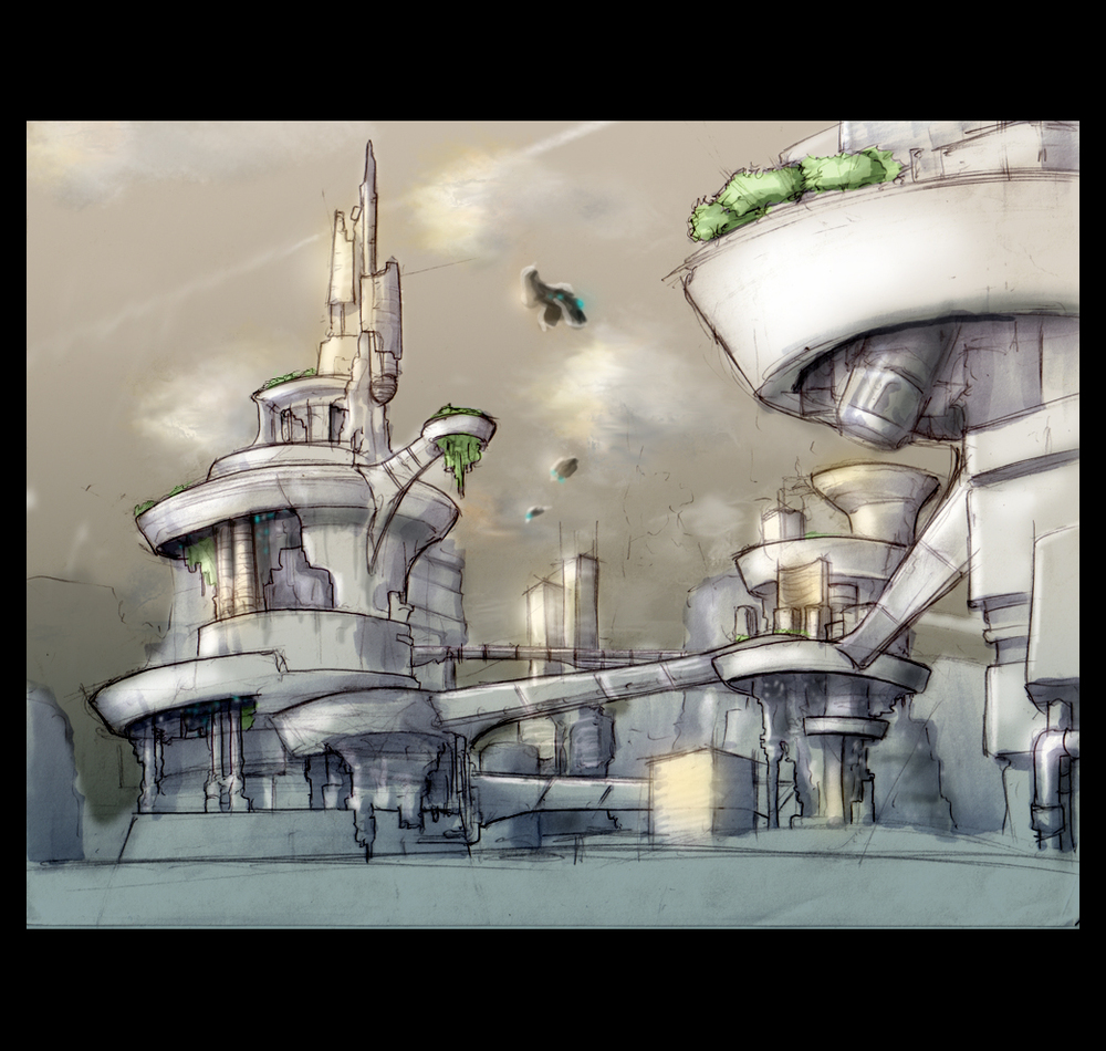 Future_city_concept_by_Joncuki.jpg