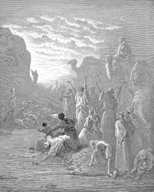 Dore_Moses_Striking_the_Rock_in_Horeb.jpg