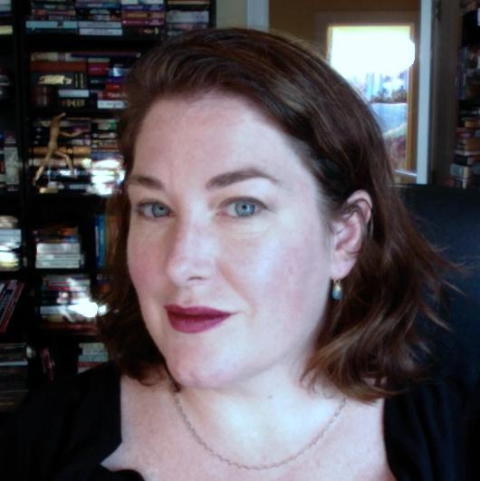 Ginny-Reel-profile.jpg