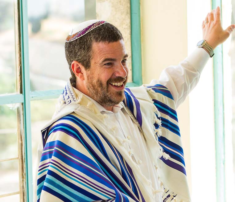 Rabbi Jonathan.jpg