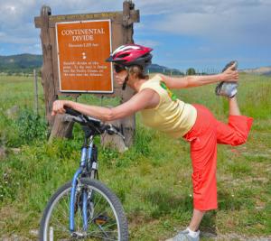 bikestretch2.jpg