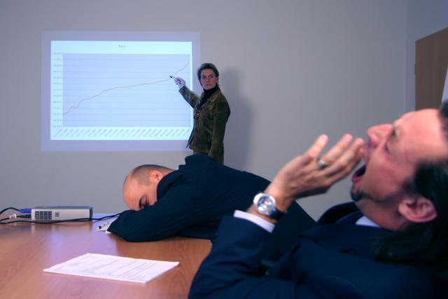 boring-presentation-2.jpg