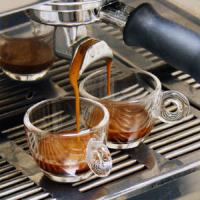 espresso_coffee.jpg