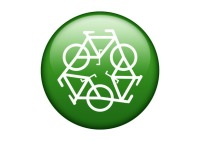 recycle-bicycle.jpg