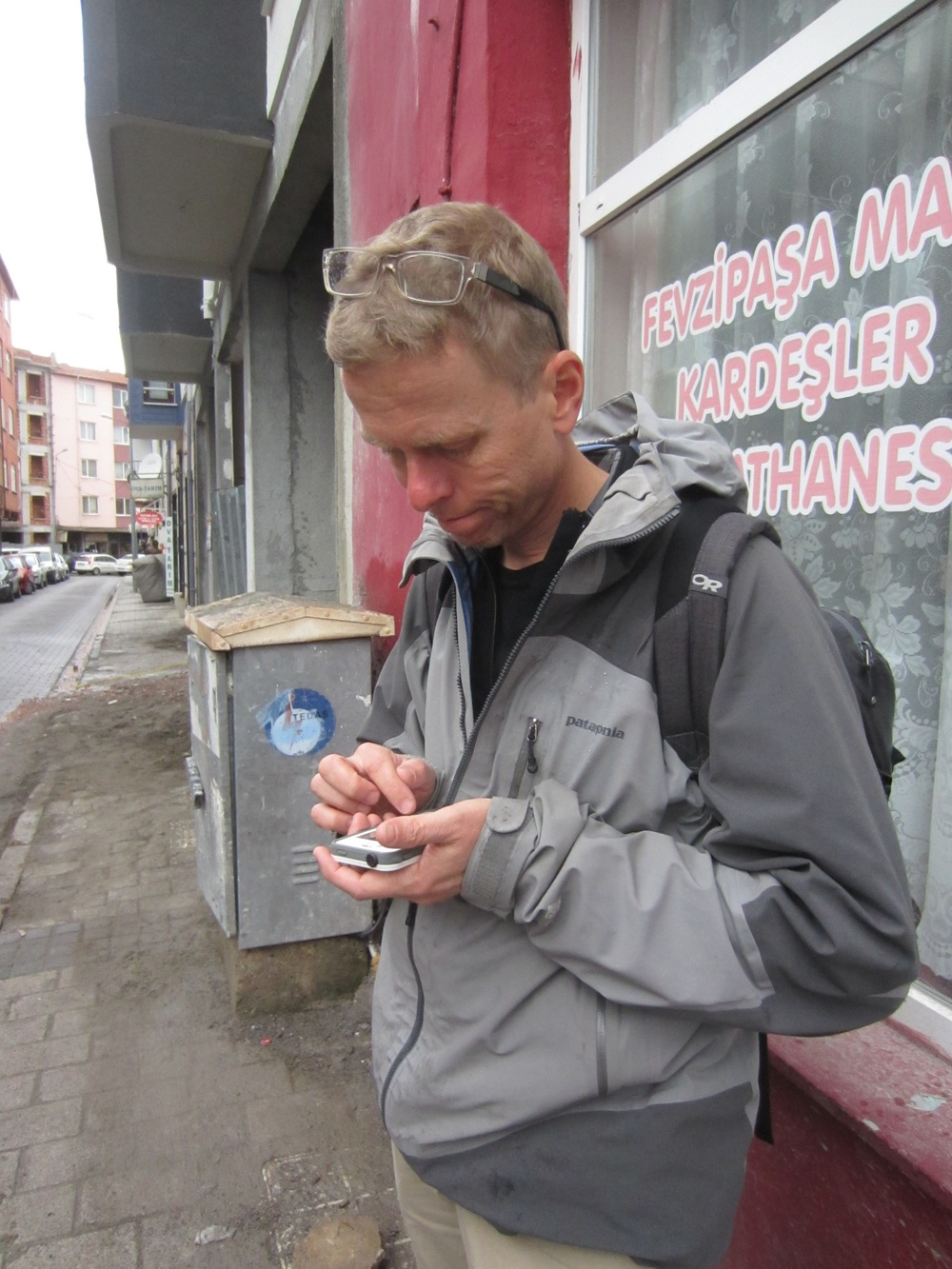 201409canakkale-c 7.jpg