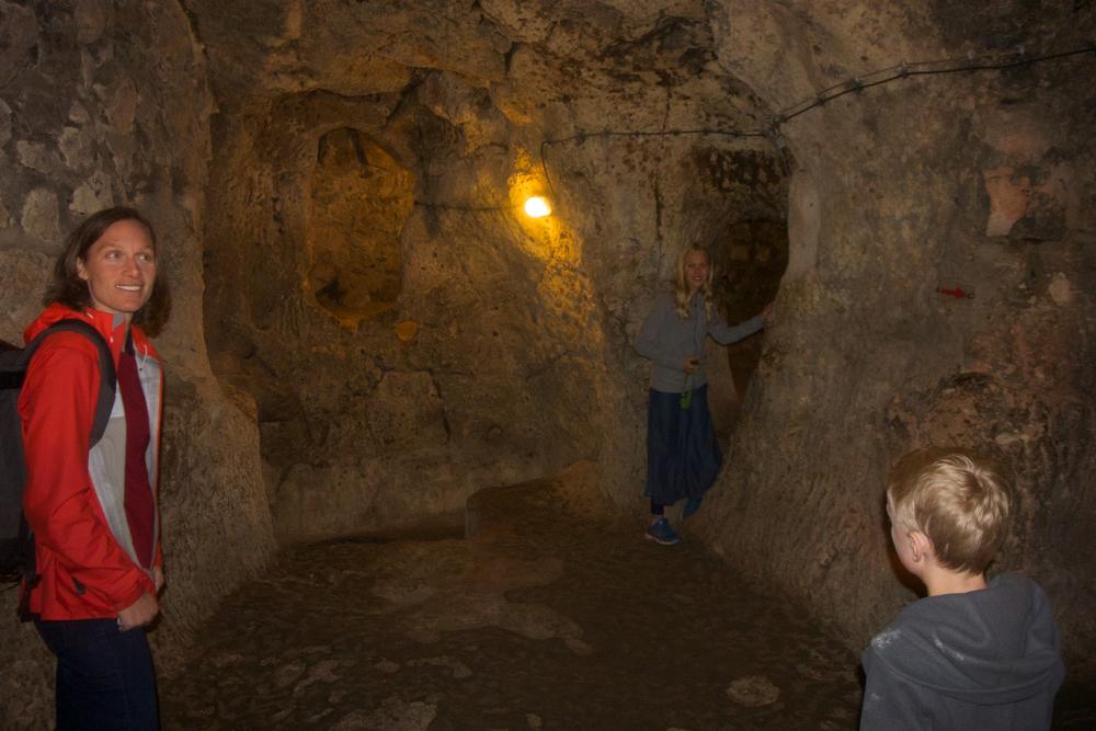 cappadocia-underground 2.jpg
