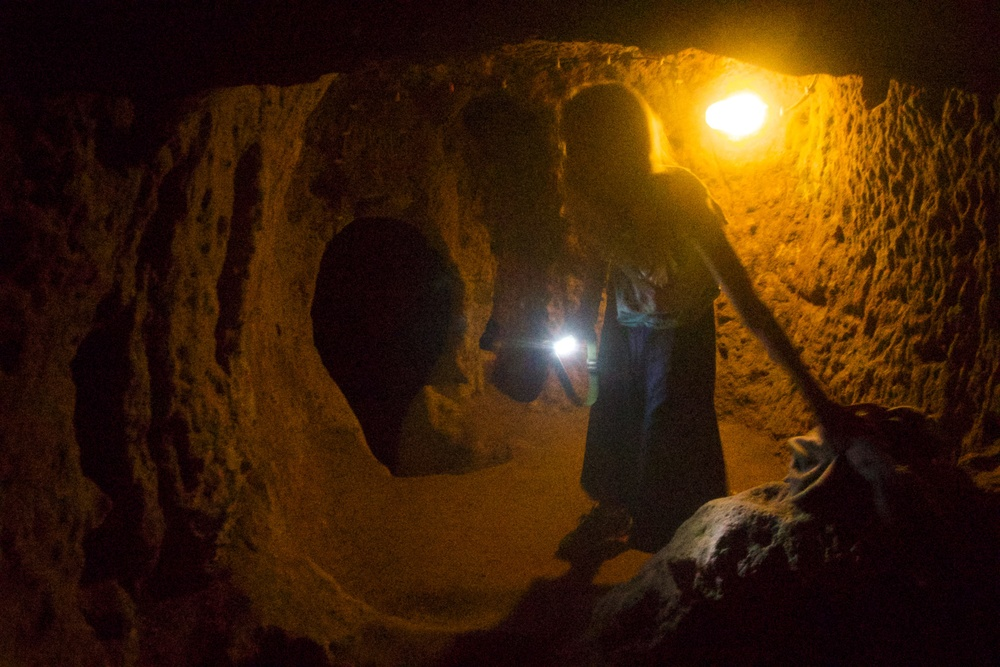 cappadocia-undergroundB 1.jpg
