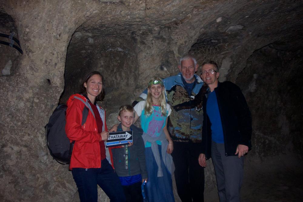 cappadocia-underground 5.jpg