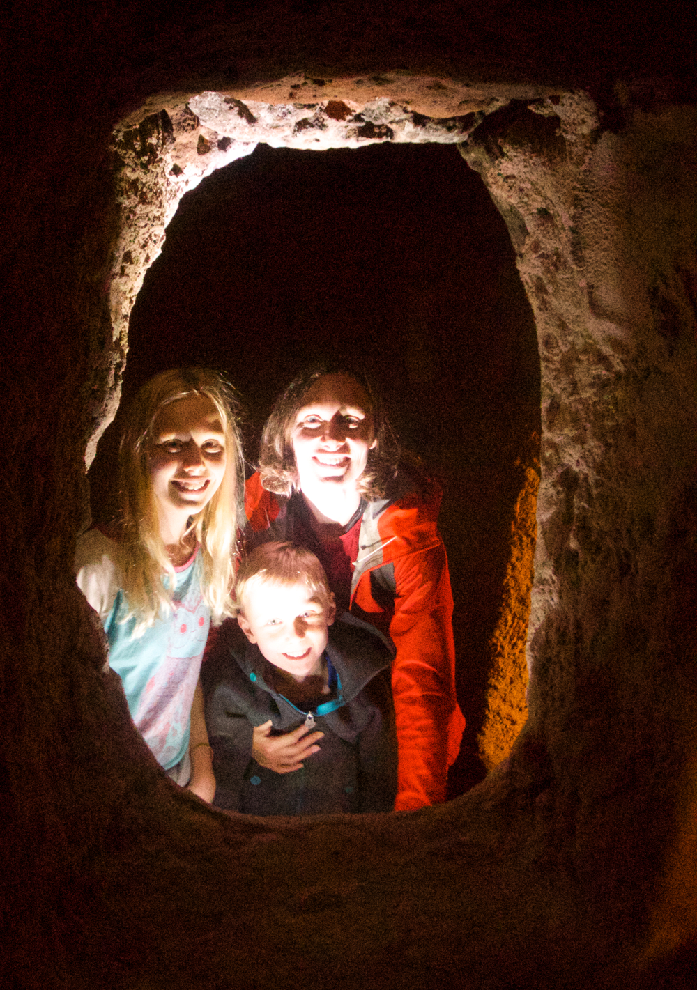 cappadocia-underground 6.jpg