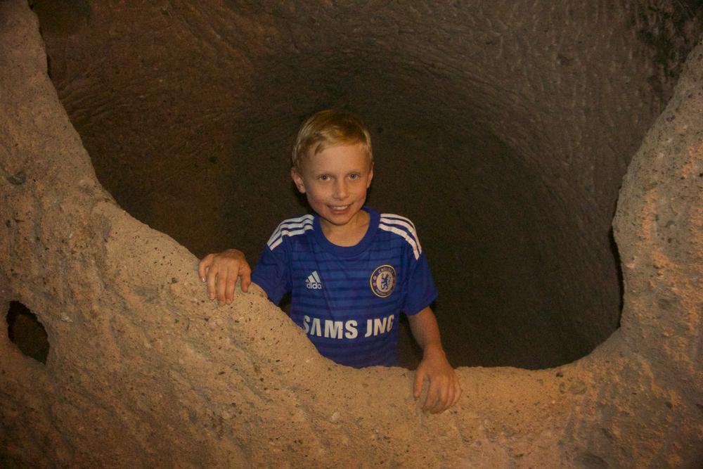 cappadocia-underground 7.jpg