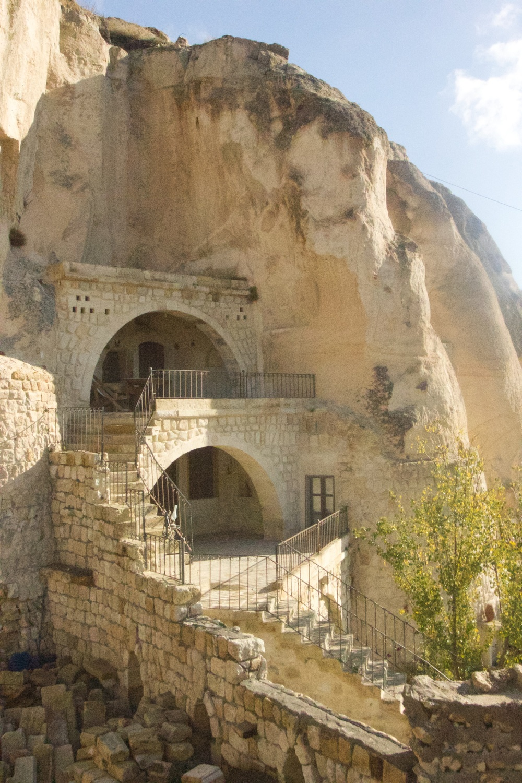 cappadocia-ontheground 3.jpg