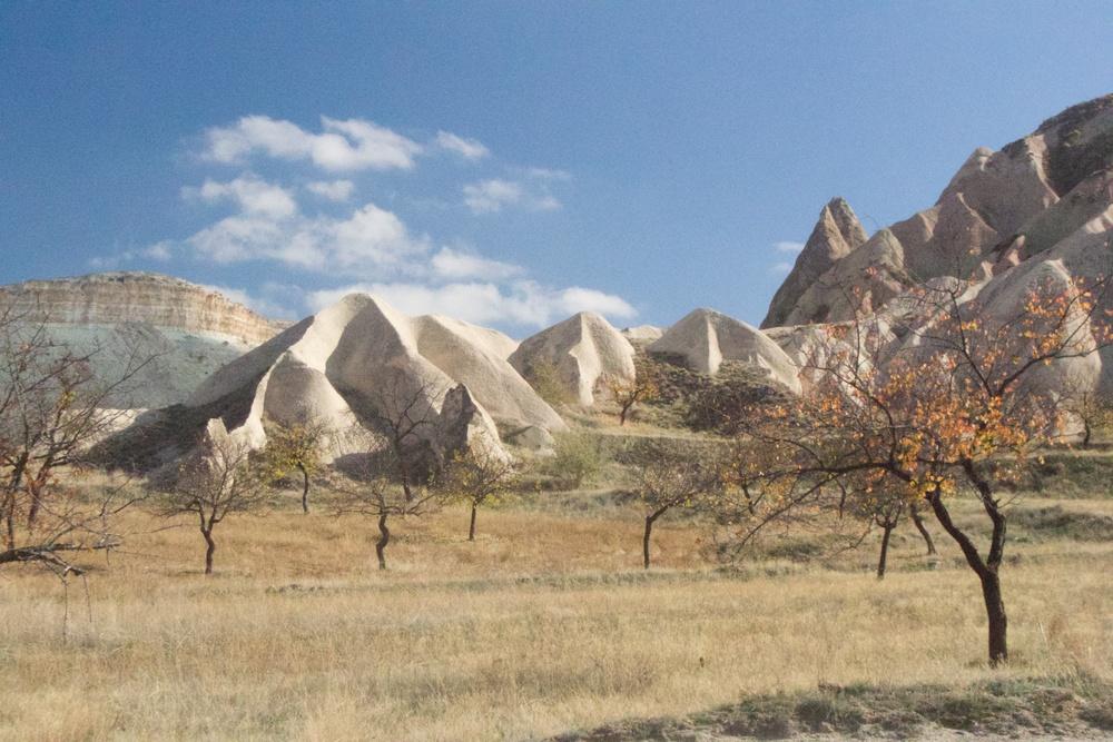 cappadocia-ontheground 6.jpg