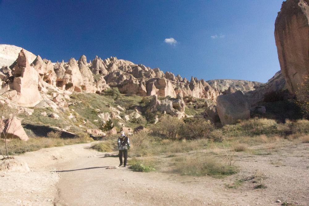 cappadocia-ontheground 8.jpg