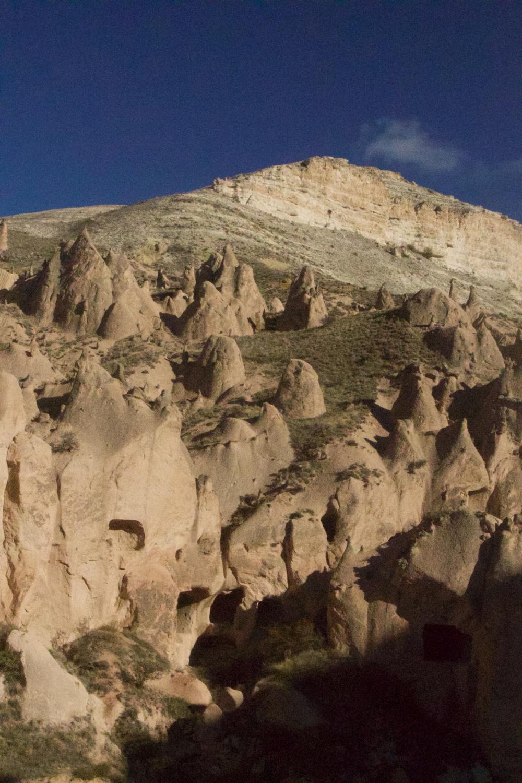 cappadocia-ontheground 10.jpg