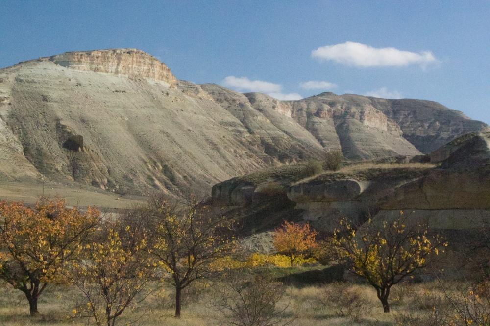 cappadocia-ontheground 7.jpg
