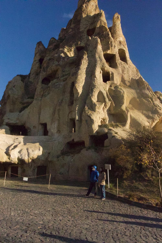 cappadocia-ontheground 13.jpg
