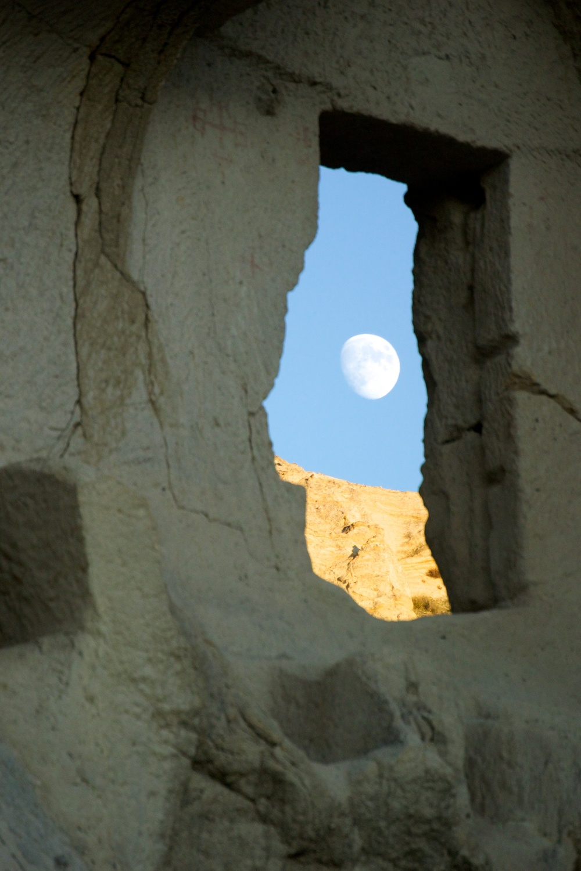 cappadocia-ontheground 17.jpg