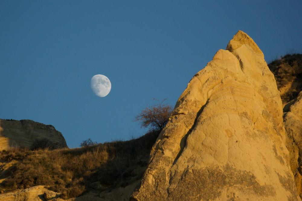 cappadocia-ontheground 18.jpg