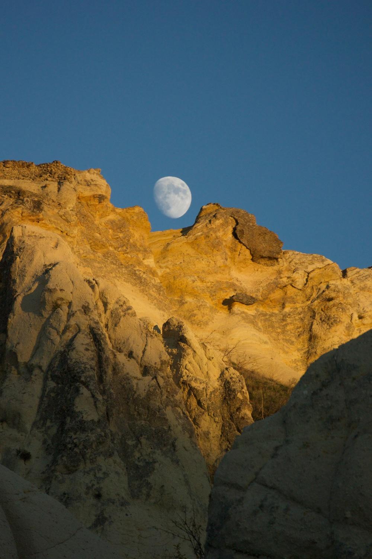 cappadocia-ontheground 19.jpg