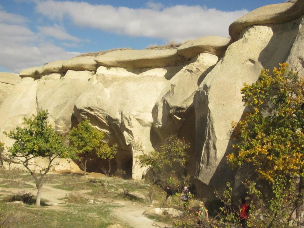 cappadocia-ontheground 20.jpg