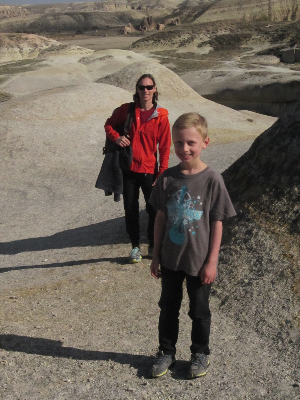 cappadocia-ontheground 24.jpg