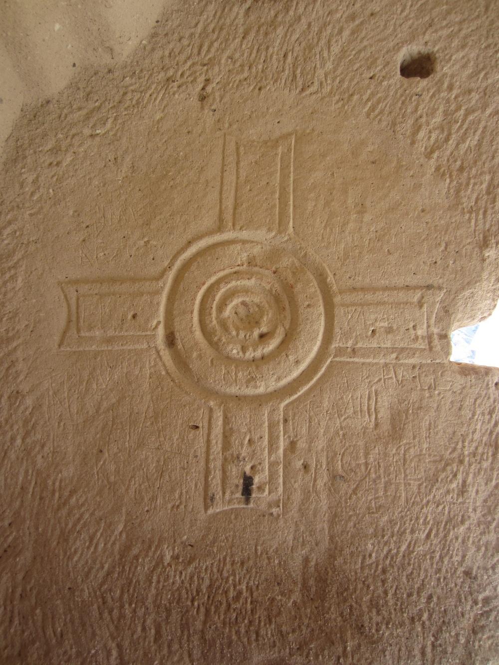 cappadocia-ontheground 25.jpg