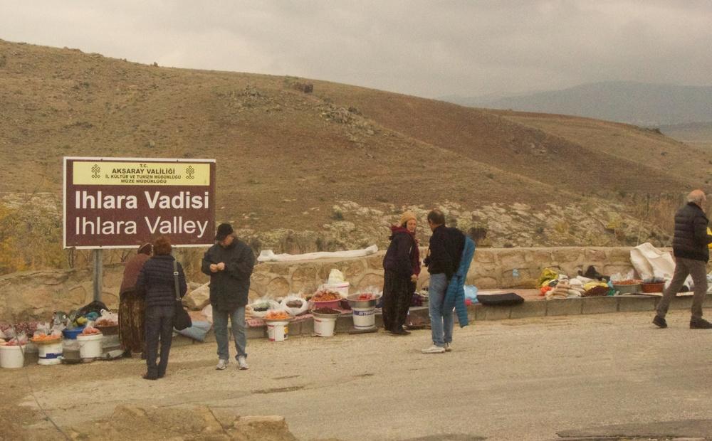 cappadocia-onthegroundC 1.jpg