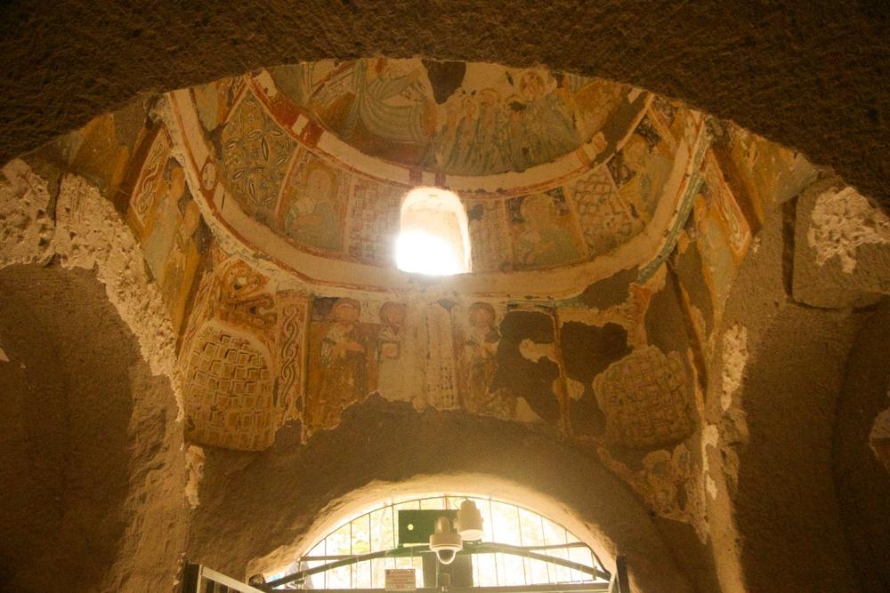 cappadocia-onthegroundC 5.jpg