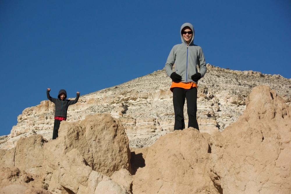cappadocia-onthegroundD 1.jpg