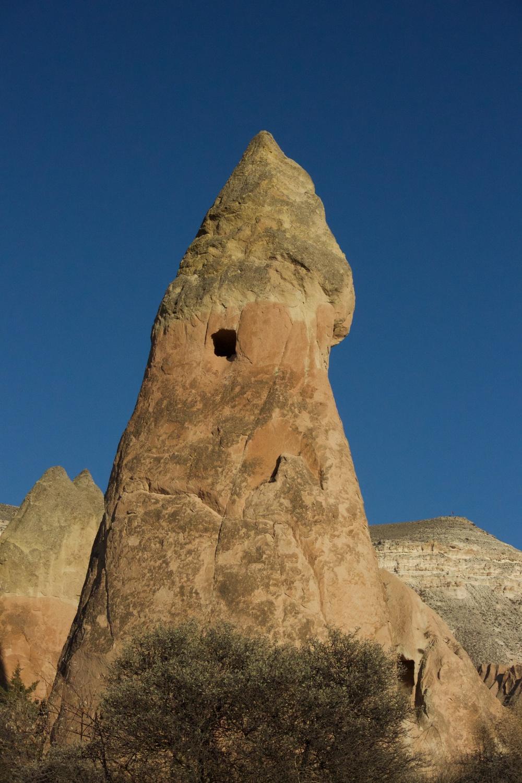cappadocia-onthegroundD 9.jpg
