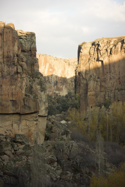 cappadocia-onthegroundC 23.jpg