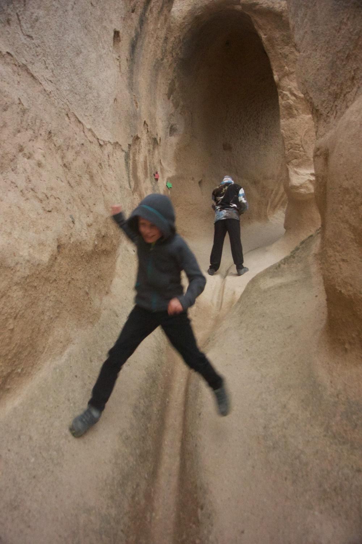 cappadocia-onthegroundC 25.jpg