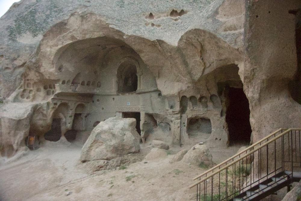 cappadocia-onthegroundC 26.jpg