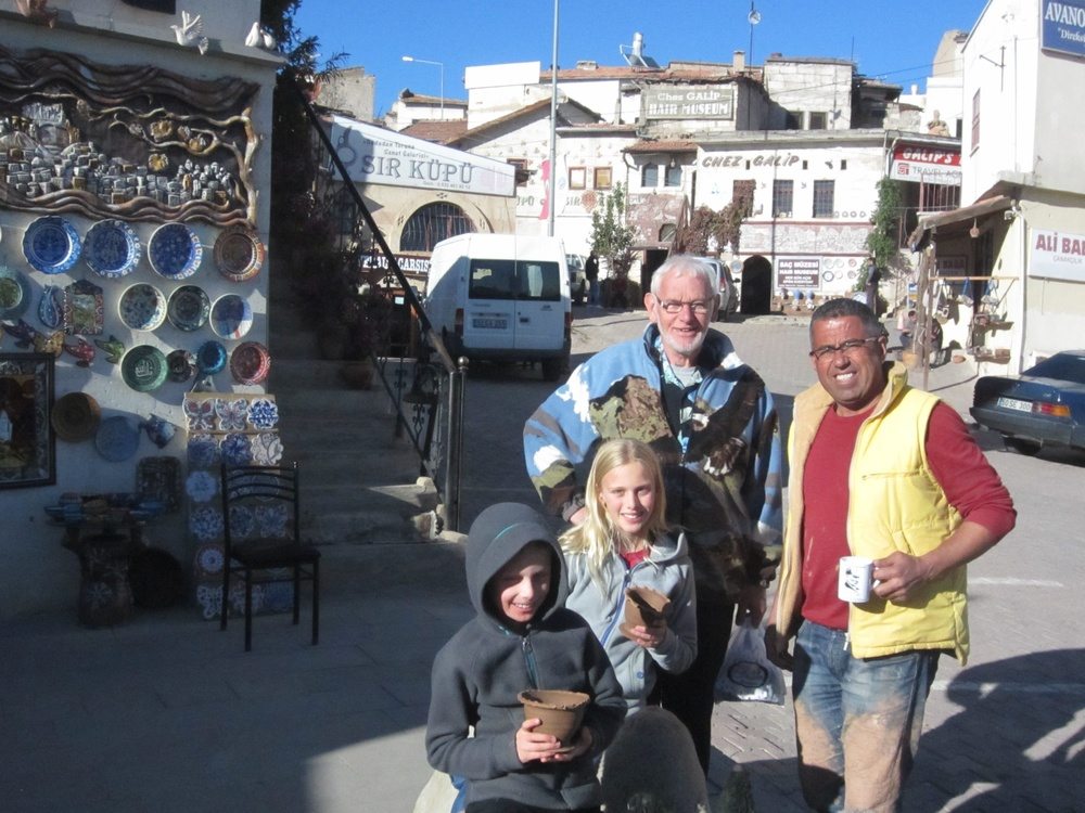 cappadocia-onthegroundE 6.jpg