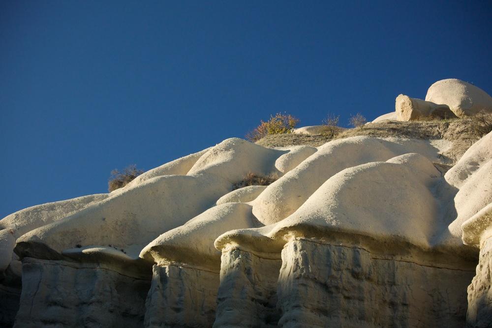 cappadocia-onthegroundE 8.jpg