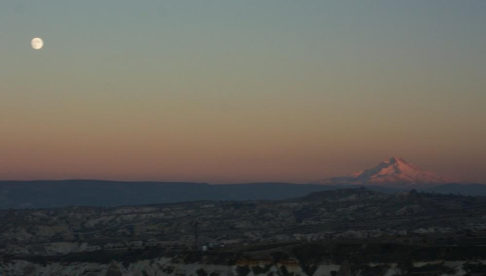 cappadocia-onthegroundE 16.jpg
